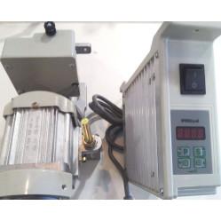 Zoje ZJ550 Электродвигатель энергосберегающий
