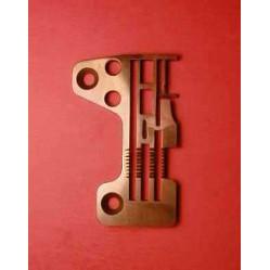 Игольная пластина R4612-H0F-B00 Juki width=