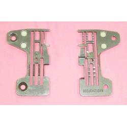 Игольная пластина R4612-H0F-G00 Juki width=