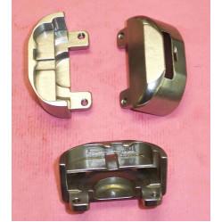 Игольная пластина 91-058436-04 x 1,6 Pfaff