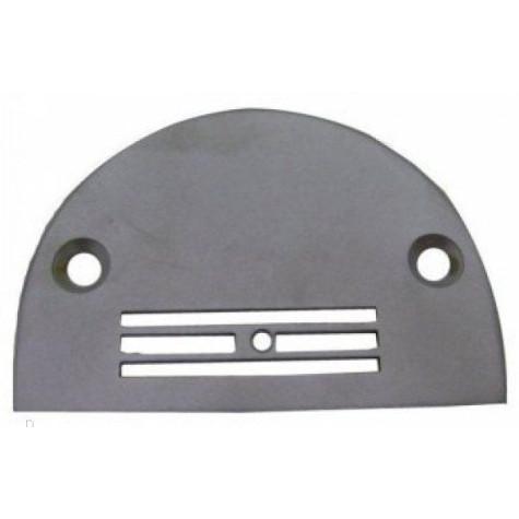 Игольная пластина 147150W Универсальная