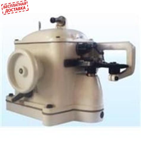 RO-TEX JJ302 однониточная скорняжная машина для угги