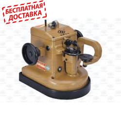 RO-TEX JJ4-4 однониточная скорняжная машина для легкого меха