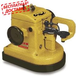 RO-TEX JJ4-5A однониточная скорняжная машина для среднего меха