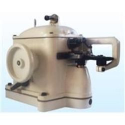 RO-TEX JJ302 однониточная скорняжная машина для угги width=