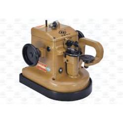 RO-TEX JJ4-4 однониточная скорняжная машина для легкого меха width=