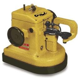 RO-TEX JJ4-5A однониточная скорняжная машина для среднего меха  width=