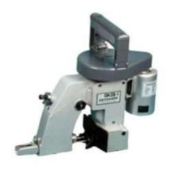 Shunfa GK26-1A мешкозашивочная машина с полуавтоматической смазкой width=