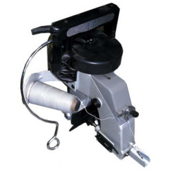 Shunfa GK26-2 Портативная двухниточная мешкозашивочная машина
