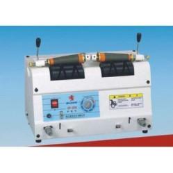 Shunfa SF-20S Промышленная машина для перемотки швейных ниток width=