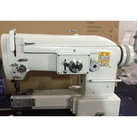 Рукавная швейная машина для окантовки зигзагом MN-2150