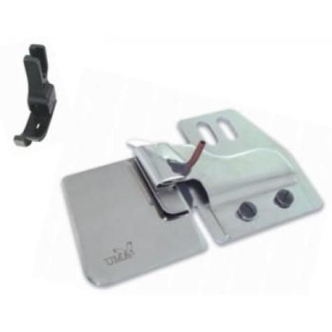 Приспособление для изготовления кокетки UMA-192-1