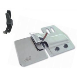 Комплект приспособлений для изготовления кокетки UMA-192A width=