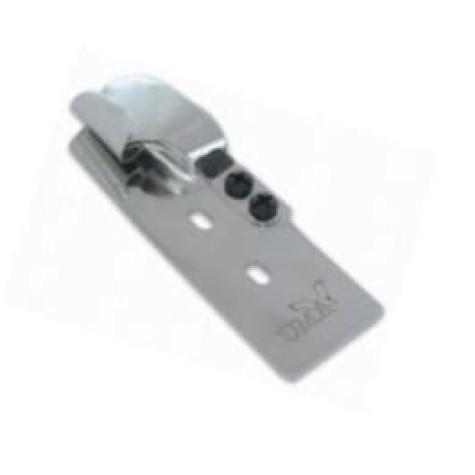 Приспособление для изготовления кокетки UMA-201