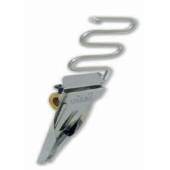 Приспособление для лампаса с двумя окантовками в два сложения UMA-25 (23~42 M) width=