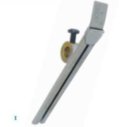 Приспособление для настрачивания ленты UMA-227 (10~25) width=