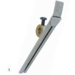 Приспособление для настрачивания ленты UMA-227 (27~40) width=