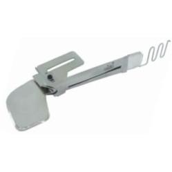 Приспособление для окантовки бейкой в два сложения UMA-402 width=