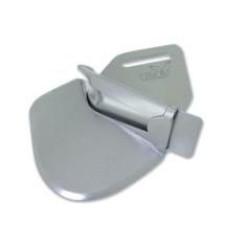 Приспособление для окантовки в два сложения UMA-265 width=