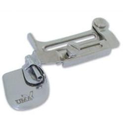 Приспособление для подгибки среза со шнуром UMA-260 width=