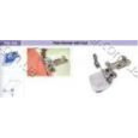 Приспособление для простого хемминга UMA-255