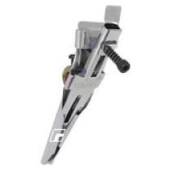 Приспособление для шлевки внахлест с резинкой UMA-77 width=