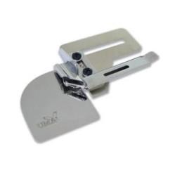 Приспособление для втачки декоративного канта со шнуром UMA-243-B width=