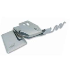 Приспособление для втачки канта со шнуром UMA-196 width=
