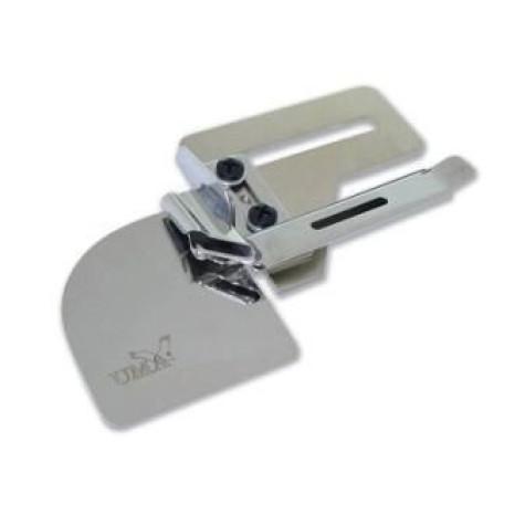 Приспособление для втачки канта со шнуром UMA-245