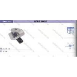 Приспособление для выполнения шва в замок UMA-145-L width=