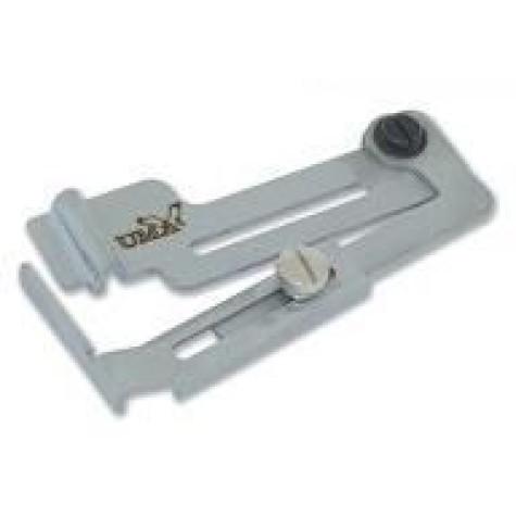 Приспособление для закладывания складки на рукаве сорочки UMA-326
