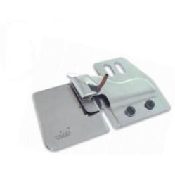 Приспособление для изготовления кокетки UMA-192-A width=