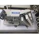 Промышленная 12-ти игольная 24-х ниточная машина цепного стежка с прямым сервоприводом Worlden WD-VC008-12064PD