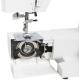 Бытовая щвейная машина Janome 1522 LG