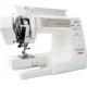 Бытовая швейная машина Janome Decor Excel 5124