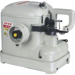Beyoung BM-600-1 машина для пришивания стельки