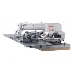 Bruce BRC-1310F1 Электронный швейный автомат циклического шитья width=