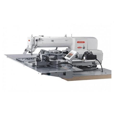 Электронный швейный автомат циклического шитья Bruce BRC-T2210F3