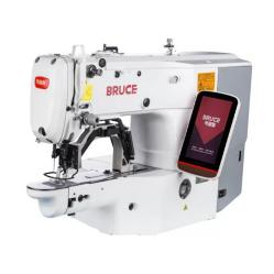 BRC-T1906GH-D Электронная закрепочная машина Bruce width=