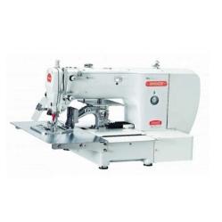BRUCE BRC-T2210-D программированная машина циклического шитья с рабочем полем 220х100 мм width=