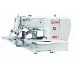 Bruce BRC-T6040-D Программированная машина циклического шитья width=