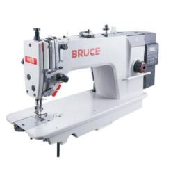 Bruce R2-4CZH Промышленная одноигольная швейная машина с автоматикой width=