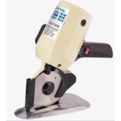 Dayang RSD-100 дисковый раскройный нож width=
