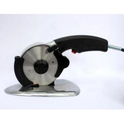 FHL-ZW100 дисковый раскройный нож с серводвигателем width=