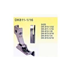 Лапка DK810-815