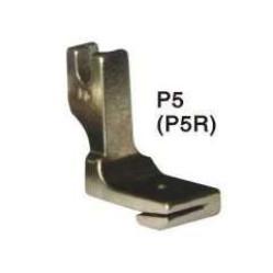 P5R Лапка для сборки нижнего слоя width=