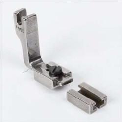 P950 Лапка для сборки