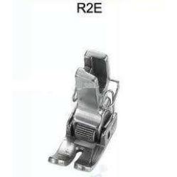 Лапка R2E width=