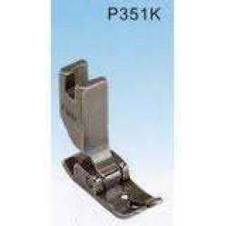 Лапка P351K YS Тайвань