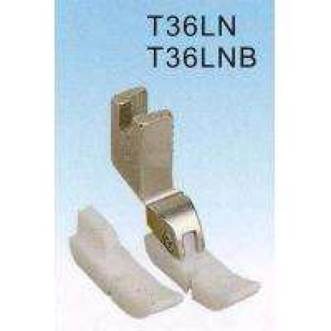 Лапка T36LN